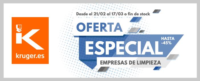 oferta-especial-empresas-limpieza