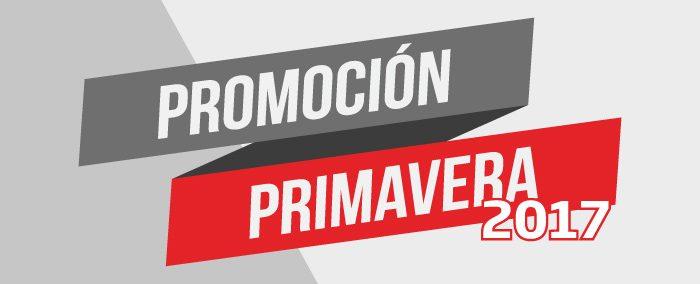 promo-primav