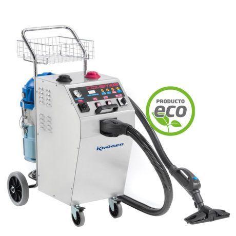 COMBY4000-eco