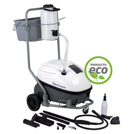 KGV3000D-eco