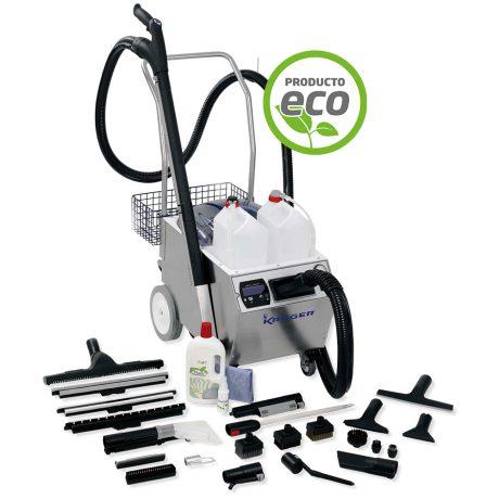 KGV7000-eco