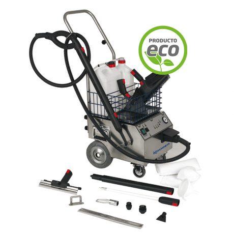 KGV8000-eco
