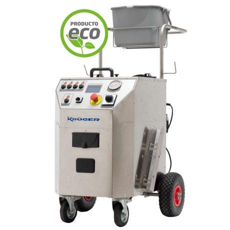 KGV9000-eco