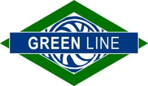 logo-green-line-300x175