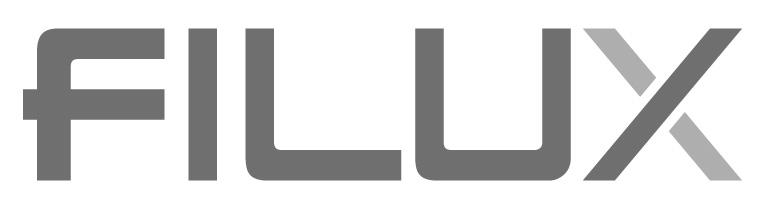 logo-filux-bn