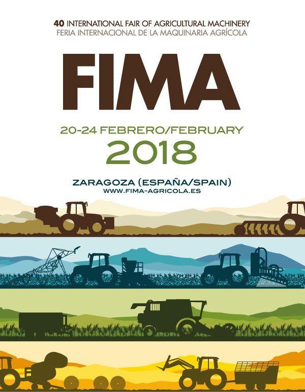 fima-agricola-2018-folleto-oficial