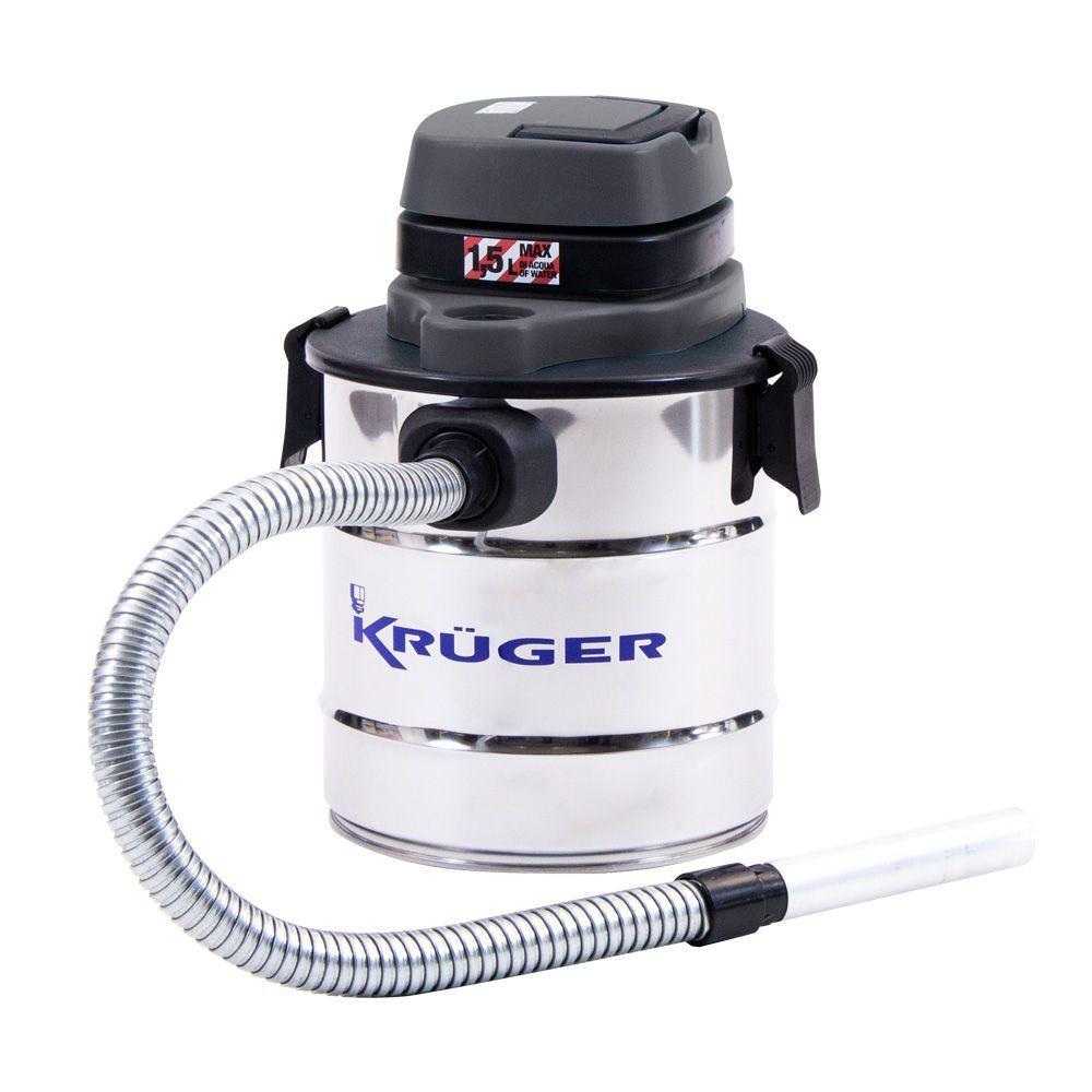 Kra22c aspirador cenizas product - Aspiradores de ceniza ...