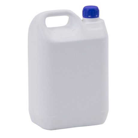 garrafa-5kg