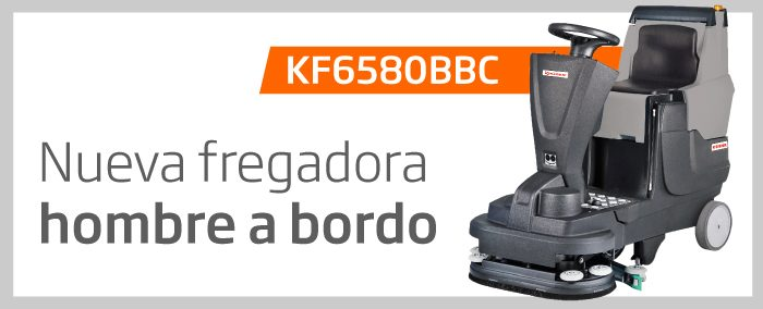 kf6580bbc-blog