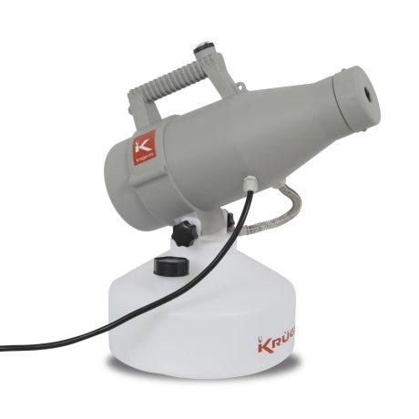 KRDAP145E